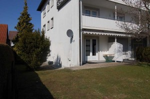 Schwabenhof4_H-FM-Immobilien