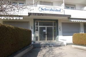 Schwabenhof6_H-FM-Immobilien